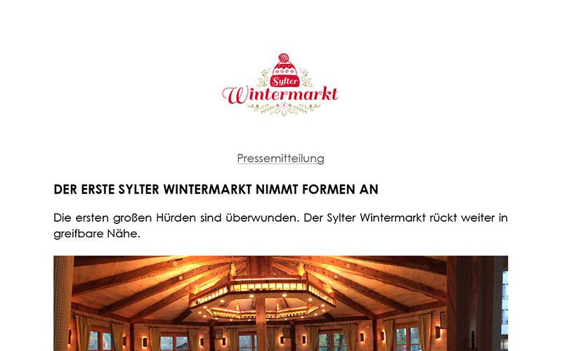181012_Pressetext_Der Sylter Wintermakt nimmt Formen an_korrigie